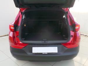 Opel Grandland X 1.6 Turbo Enjoy - Image 7