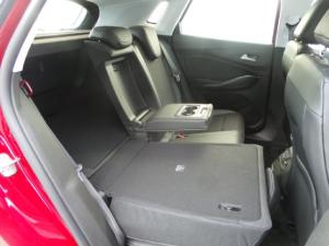 Opel Grandland X 1.6 Turbo Enjoy - Image 9