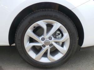 Opel Corsa 1.0T Enjoy - Image 10