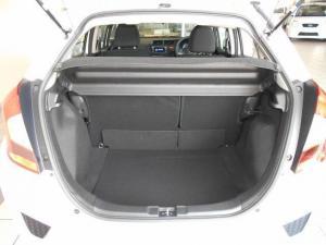 Honda Jazz 1.2 Comfort auto - Image 4
