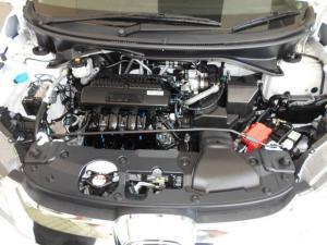 Honda BR-V 1.5 Elegance auto - Image 12