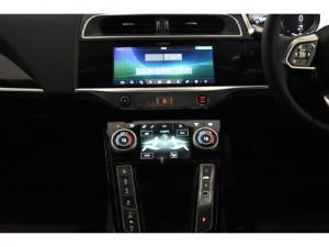 Jaguar I-Pace EV400 AWD HSE - Image 11