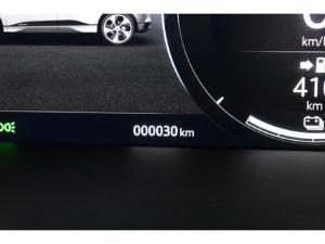 Jaguar I-Pace EV400 AWD HSE - Image 12