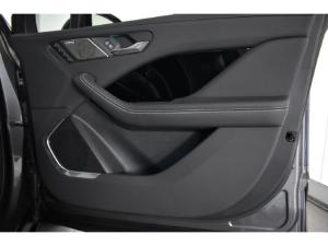 Jaguar I-Pace EV400 AWD HSE - Image 13