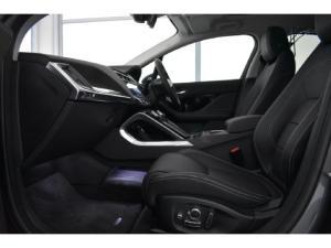 Jaguar I-Pace EV400 AWD HSE - Image 8