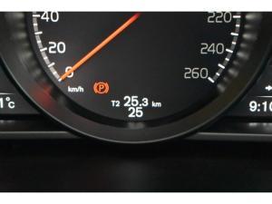 Volvo V40 T4 Inscription auto - Image 12