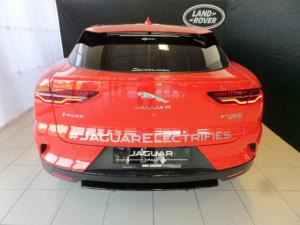 Jaguar I-Pace EV400 AWD HSE First Edition - Image 5