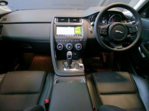 Jaguar E-Pace D180 AWD S - Image 7