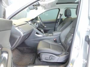 Jaguar E-Pace D180 AWD S - Image 8