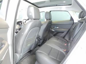 Jaguar E-Pace D180 AWD S - Image 9