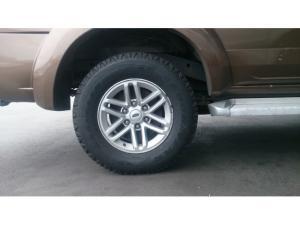 Ford Everest 3.0TDCi 4x4 LTD - Image 7