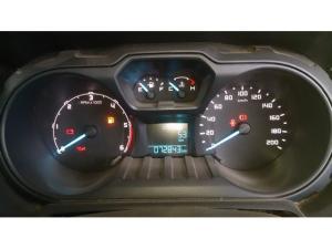 Ford Ranger 2.2TDCi SuperCab Hi-Rider XL - Image 8