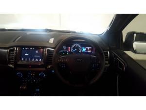 Ford Ranger 2.0Bi-Turbo double cab 4x4 Wildtrak auto - Image 10