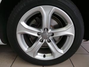 Audi A5 coupe 2.0TDI - Image 8