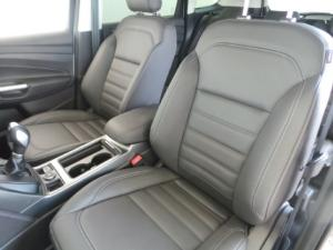 Ford Kuga 1.5T Trend auto - Image 10