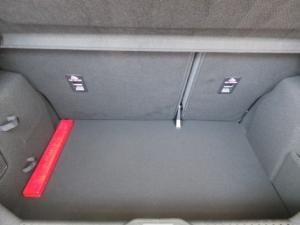 Ford Fiesta 5-door 1.5TDCi Trend - Image 5