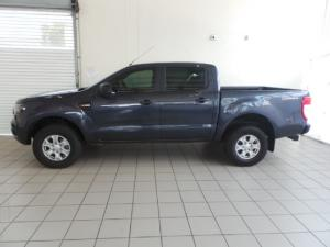Ford Ranger 2.2TDCi double cab Hi-Rider XL auto - Image 2
