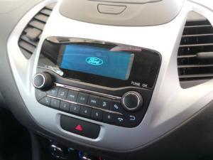 Ford Figo hatch 1.5 Titanium - Image 12