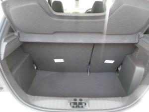 Ford Figo hatch 1.5 Titanium - Image 4