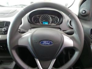 Ford Figo hatch 1.5 Titanium - Image 8