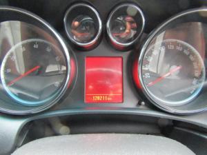 Opel Astra hatch 1.6 Essentia - Image 9