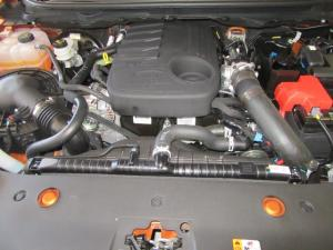 Ford Ranger 3.2TDCi double cab 4x4 Wildtrak auto - Image 12