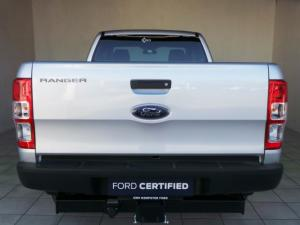 Ford Ranger 2.2TDCi SuperCab Hi-Rider XL - Image 7
