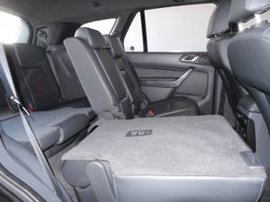 Ford Everest 3.2TDCi 4WD Limited - Image 5