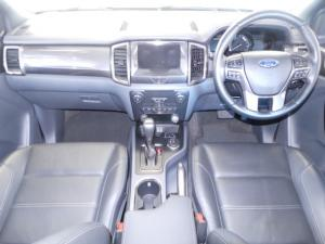 Ford Everest 3.2TDCi 4WD Limited - Image 6