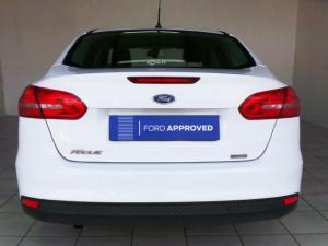 Ford Focus sedan 1.0T Ambiente auto - Image 7