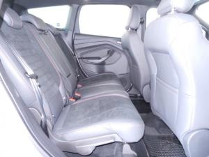 Ford Kuga 2.0TDCi AWD ST Line - Image 5