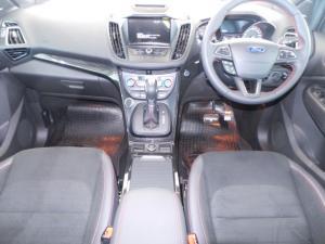 Ford Kuga 2.0TDCi AWD ST Line - Image 6