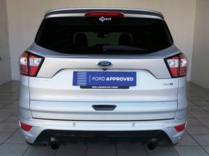 Ford Kuga 2.0TDCi AWD ST Line - Image 7