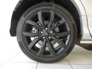 Ford Kuga 2.0TDCi AWD ST Line - Image 9