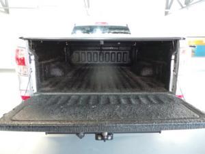 Mazda BT-50 2.2 110kW FreeStyle Cab SLX - Image 5