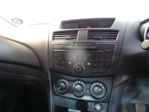 Mazda BT-50 2.2 110kW FreeStyle Cab SLX - Image 7