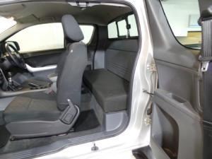 Mazda BT-50 2.2 110kW FreeStyle Cab SLX - Image 8