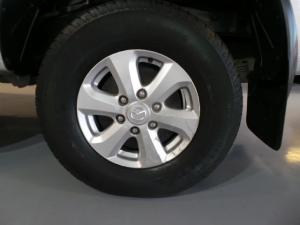 Mazda BT-50 2.2 110kW FreeStyle Cab SLX - Image 9
