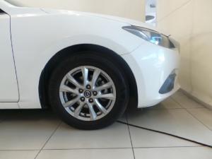 Mazda Mazda3 sedan 1.6 Dynamic - Image 7