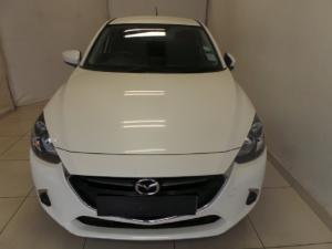 Mazda Mazda2 1.5 Individual - Image 10