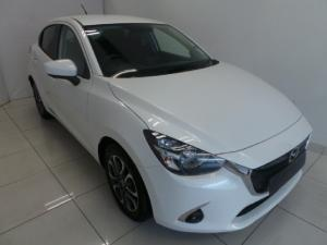 Mazda Mazda2 1.5 Individual - Image 1