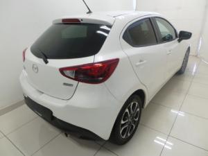 Mazda Mazda2 1.5 Individual - Image 3