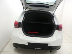 Mazda Mazda2 1.5 Individual - Image 5