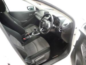 Mazda Mazda2 1.5 Individual - Image 6