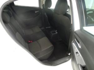 Mazda Mazda2 1.5 Individual - Image 7