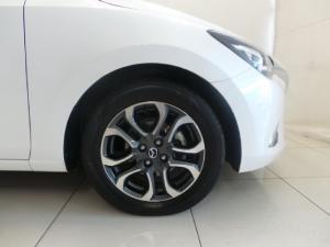 Mazda Mazda2 1.5 Individual - Image 9