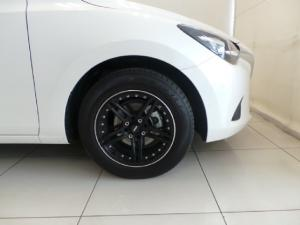 Mazda Mazda2 1.5 Active - Image 11