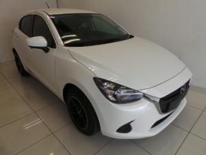 Mazda Mazda2 1.5 Active - Image 1