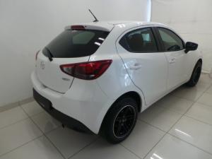 Mazda Mazda2 1.5 Active - Image 3
