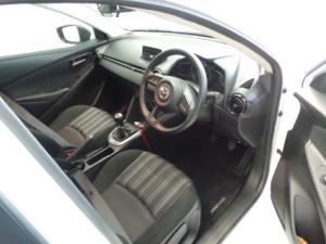 Mazda Mazda2 1.5 Active - Image 7